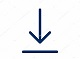 Questa immagine ha l'attributo alt vuoto; il nome del file è freccia-scarica.jpg